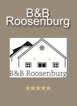 B&B Roosenburg